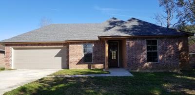 Lafayette  Single Family Home For Sale: 108 Saskatchewan Avenue