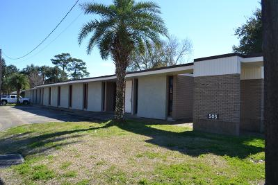 Lafayette LA Commercial For Sale: $875,200