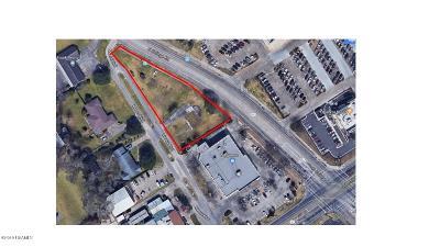 Lafayette Residential Lots & Land For Sale: 106/108 Meaux Boulevard