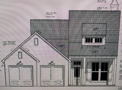 Lafayette LA Single Family Home For Sale: $277,700