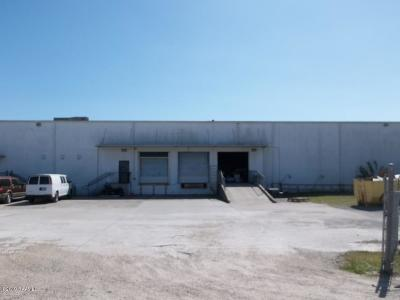 Lafayette Parish Commercial Lease For Lease: 116 Alley 3