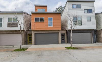 Lafayette Single Family Home For Sale: 208 Highland Oaks Lane