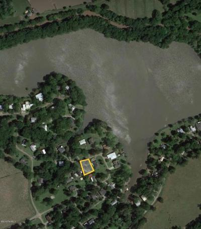 Residential Lots & Land For Sale: 76 Hidden Hills Road