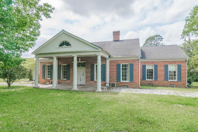 Lafayette Single Family Home For Sale: 778 Girard Park Drive