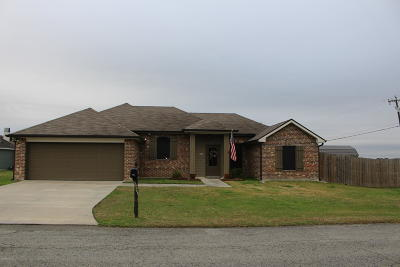 Lafayette Parish Single Family Home For Sale: 102 Stoneridge Drive Drive