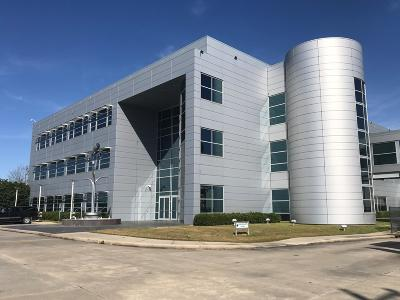 Lafayette Parish Commercial For Sale: 2725/2727 SE Evangeline Thruway