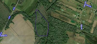 Church Point Residential Lots & Land For Sale: Lawtell Hwy (La-35)