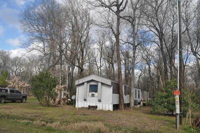 Butte La Rose Single Family Home For Sale: 1132 Elm Run
