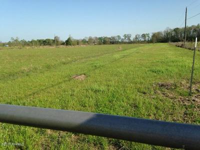 Farm For Sale: Pointe Verte