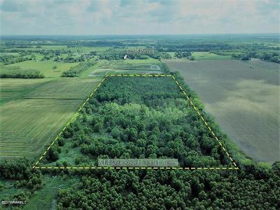 Farm For Sale: 614 Oak Road (Near Address)