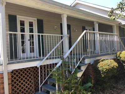 Lafayette Rental For Rent: 100 Teal Lane #57