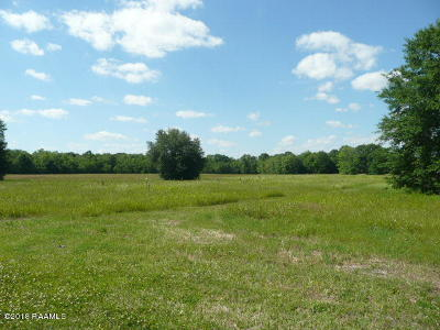 Cankton Residential Lots & Land For Sale: Tbd Hwy 93
