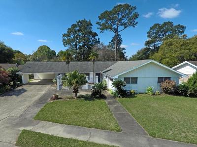 Broadmoor Terrace, Walkers Lake Single Family Home For Sale: 202 Broadmoor Boulevard