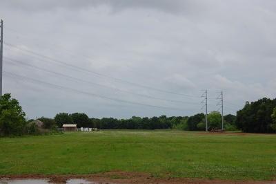 Youngsville Farm For Sale: 500blk Mermentau Road
