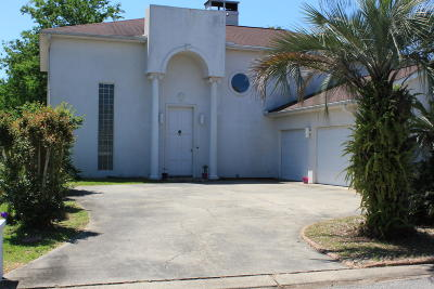 Lafayette LA Single Family Home For Sale: $286,000
