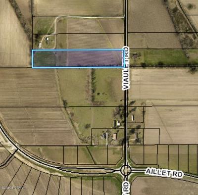 Youngsville LA Farm For Sale: $75,974