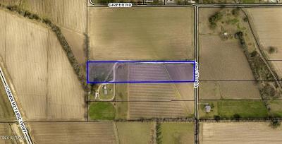 Youngsville LA Farm For Sale: $237,039
