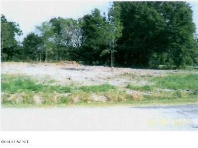 Vermilion Parish Residential Lots & Land For Sale: 51-A Harry Drive
