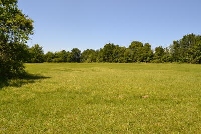 New Iberia Residential Lots & Land For Sale: Jefferson Terrace Boulevard