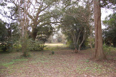 Youngsville Residential Lots & Land For Sale: 3627 Verot School Road, Lot #1