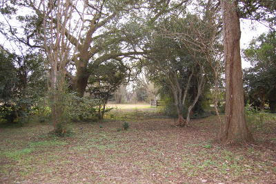 Youngsville Residential Lots & Land For Sale: 3627 Verot School Road, Lot #3