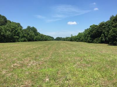 Farm For Sale: 1190 Main Hwy