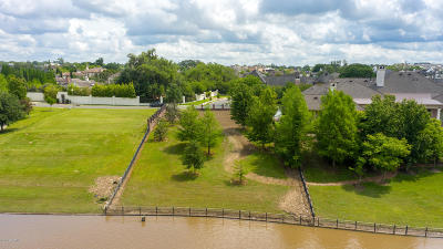 Lafayette Residential Lots & Land For Sale: 213 Meridian Avenue