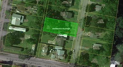 Vermilion Parish Residential Lots & Land For Sale