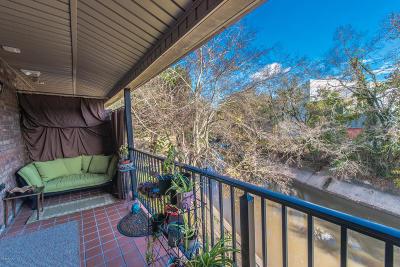Lafayette Rental For Rent: 112 Hillside Drive #27