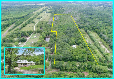 Carencro Single Family Home For Sale: 1200 N Wilderness Trail