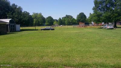 St Martin Parish Residential Lots & Land For Sale: Elise D