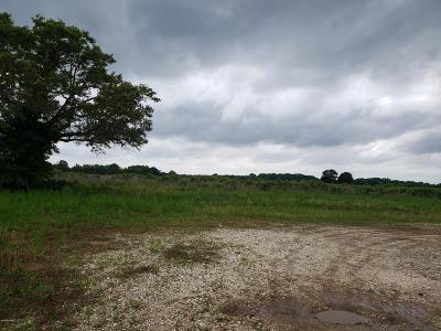 Farm For Sale: Pitreville Hwy