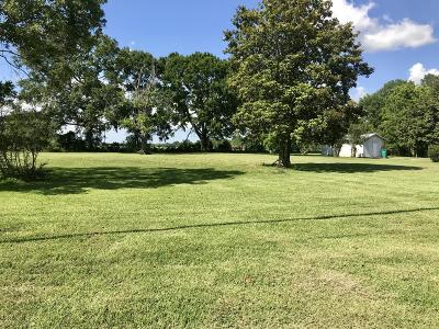 Youngsville Residential Lots & Land For Sale: 100 Blk Iberia Street