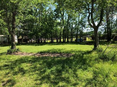 St Martin Parish Residential Lots & Land For Sale: Tbd Nig Street