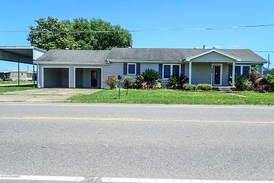 Cankton Single Family Home For Sale: 438 Main Street