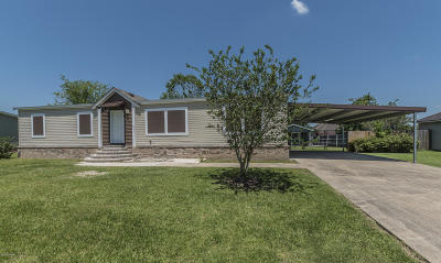 Youngsville Single Family Home For Sale: 115 Squirrel Run