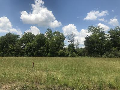 Opelousas Residential Lots & Land For Sale: Kennedy Circle