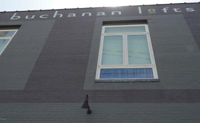 Lafayette Rental For Rent: 403 S Buchanan Street #6