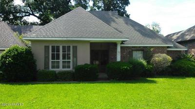 Foreclosures Short Sales Bank Owned Homes in Youngsville LA