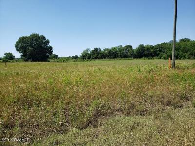 Farm For Sale: Tbd Pitreville Hwy