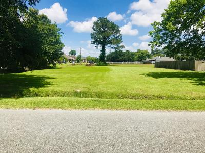 Youngsville Residential Lots & Land For Sale: 109 Tara Drive