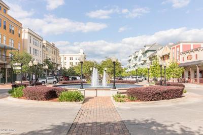 Lafayette Rental For Rent: 201 Settlers Trace Boulevard #3410