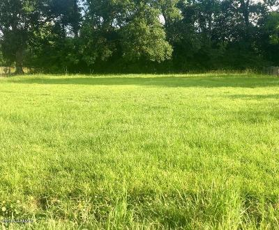 Sunset Residential Lots & Land For Sale: Briarwood Drive