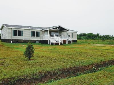 Vermilion Parish Single Family Home For Sale: 2112 Brandon Road