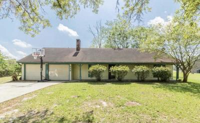 Lafayette Single Family Home For Sale: 340 Teljean Road
