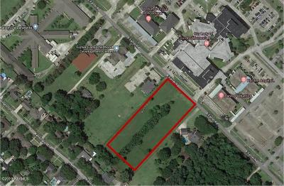 Lafayette Residential Lots & Land For Sale