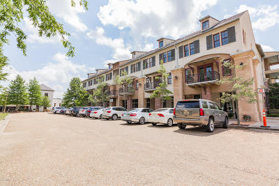 River Ranch Rental For Rent: 605 Silverstone Road #205b
