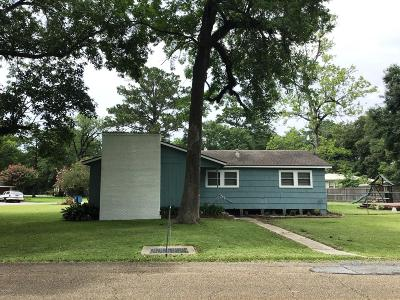 Lafayette Rental For Rent: 401 River Road