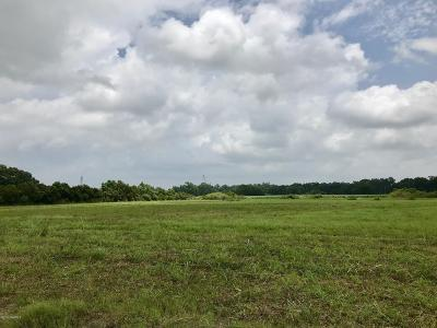 Residential Lots & Land For Sale: Tbd 2 Laurent Road