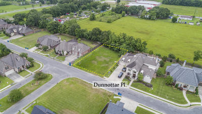 Lafayette Residential Lots & Land For Sale: 202 Dunnottar Place